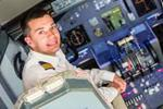 © william87 - Fotolia.com